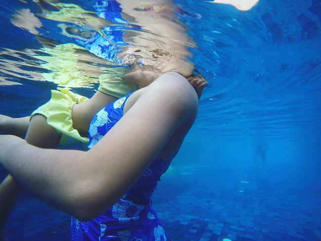 Gopro GoPrography Open Edit May 03, 2015.