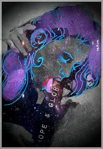 My Artwork Fallen Angels Doitbetter Sensualart My Art, My Soul... Simply Human