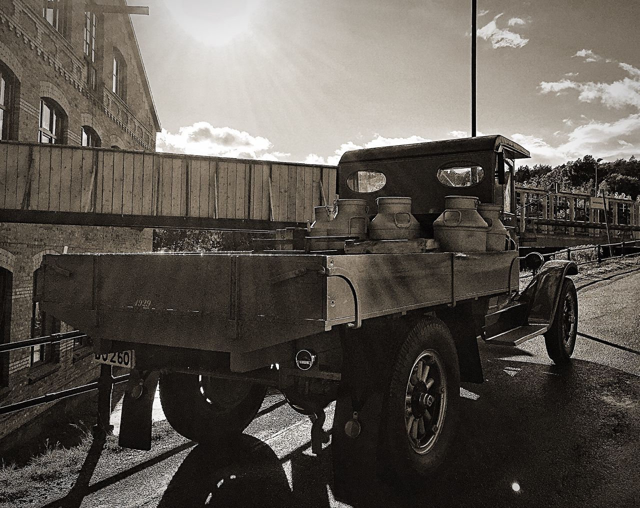 Old Car Old Oldtimes Outside Photography Vintage Vintage Cars Outside Sweden Showcase July Car Cars IPhoneography Vintage Photo Taking Photos Blackandwhite Black And White Blackandwhite Photography Black & White Check This Out
