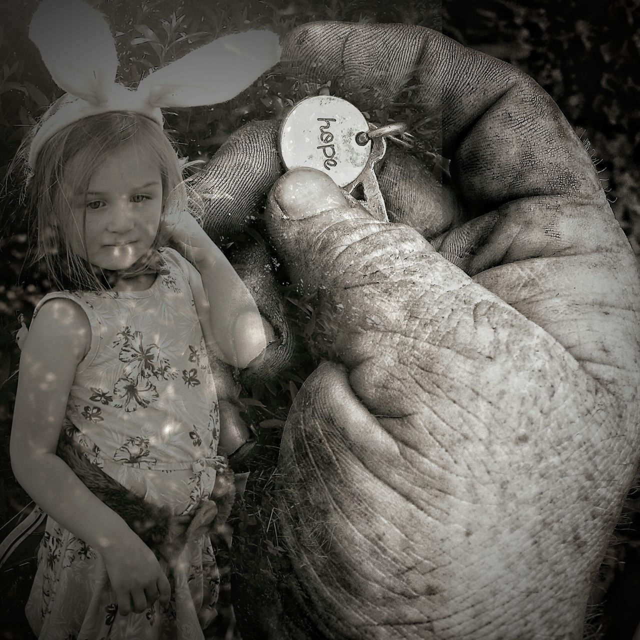Working Hands Myjourney Blackandwhite Photo Of The Day Blackandwhite Photography Inspirations Everywhere. Brighter Days Hope. Faith. Love. Daddyshands Journeyoflife Photooftheday ILoveThisLife Simple Moments Human Hand Hope Happiness Multiple Image TheThingsILoveMost Myinspirations Enjoying Life Beautiful Daddy's Girl <3 Cute Country Life Portrait