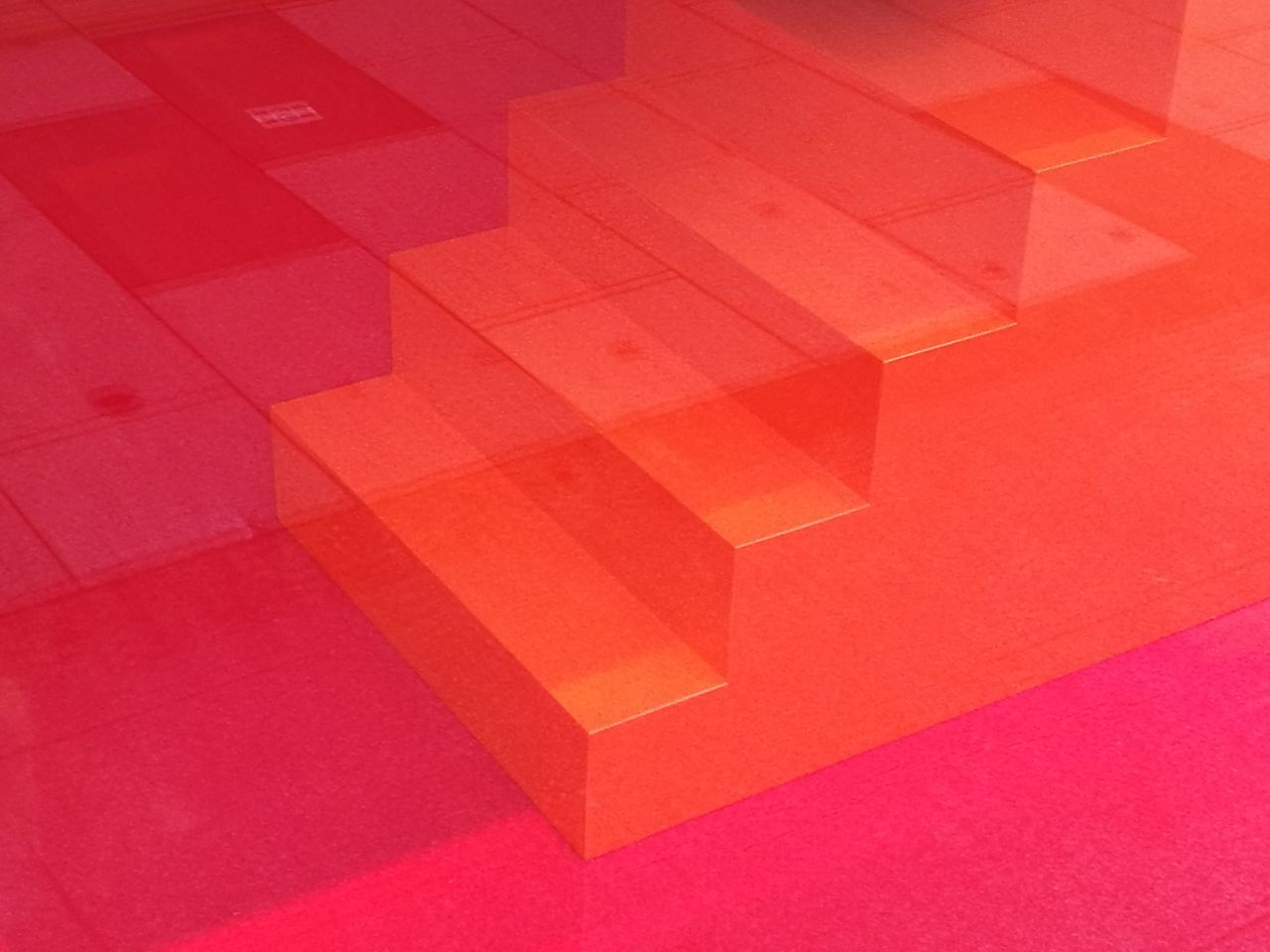 pattern, abstract, red, no people, full frame, textured, backgrounds, indoors, close-up, day, pixelated