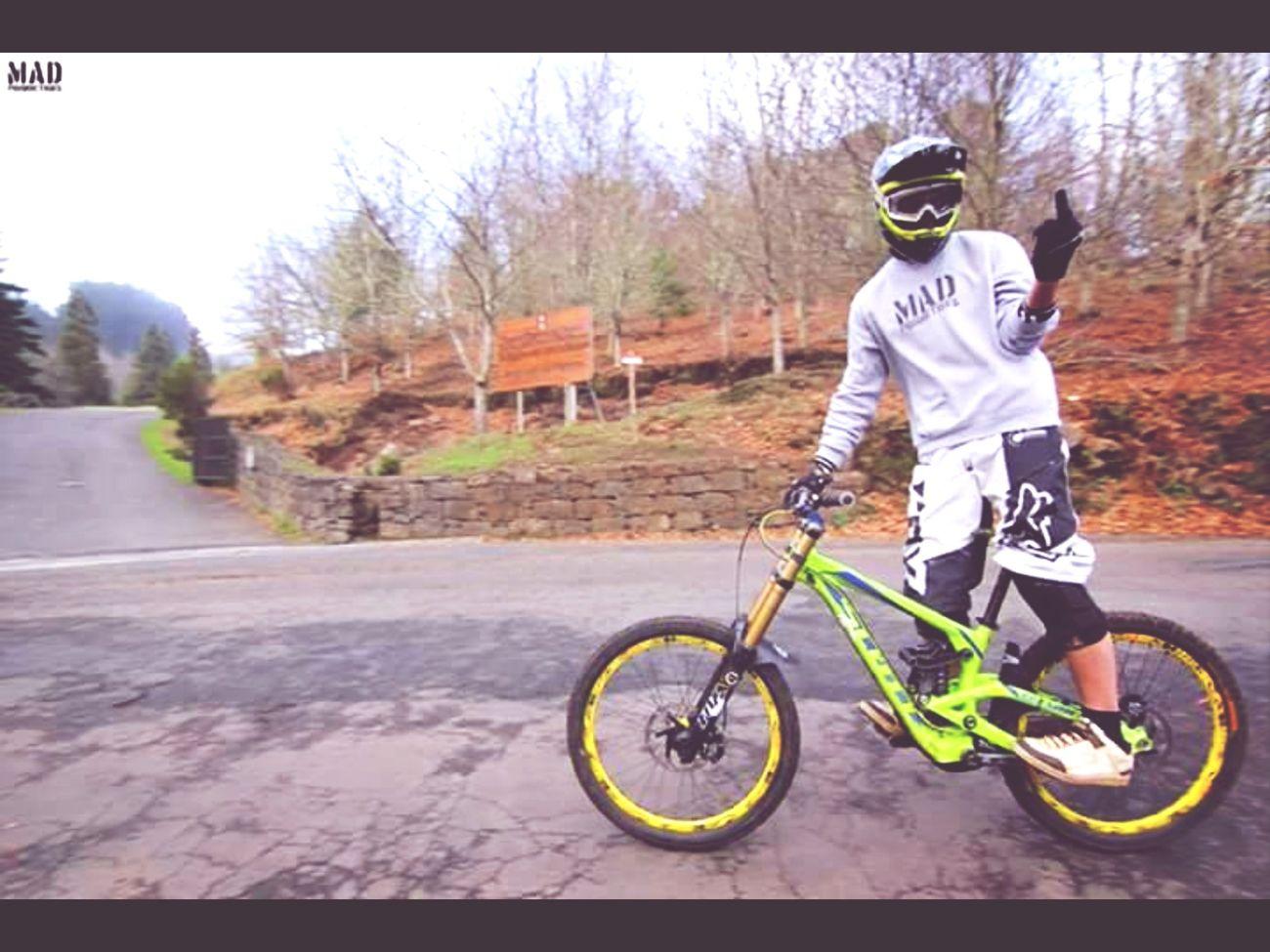 Ride ❤️? Bike