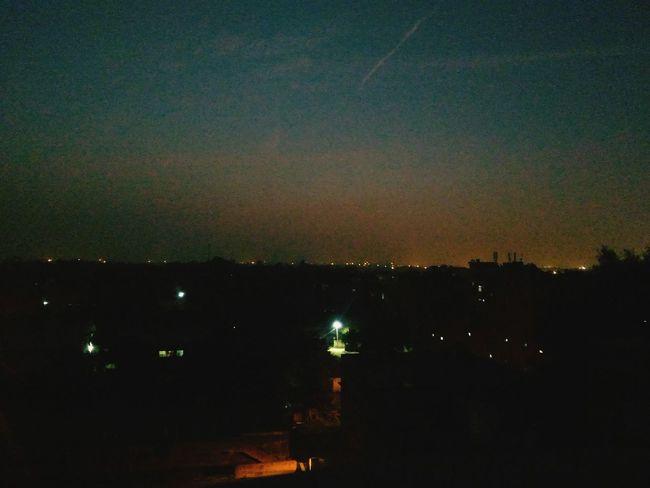 An Evening tym. Relaxing First Eyeem Photo