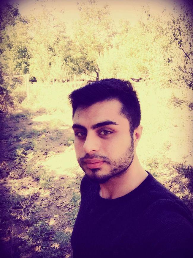 Nature Kırşehir Mucur EyeEm Nature Lover