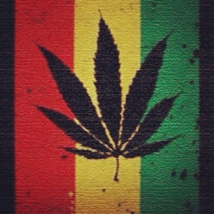 Marijuana Bubble Rullcigg Hasch bästabobMarley ★ KurdishboyStockholminstamarijuanafucklifeshoomannenvadhänder