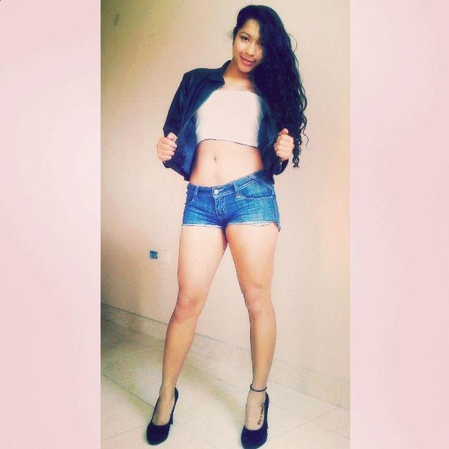 Saturday Bendecida EnamoradaDeLaVida Enamoradadelboxeo Boxeolover 💪😉 ❤ Smile Happiness Long Hair Training Hard 👊😊