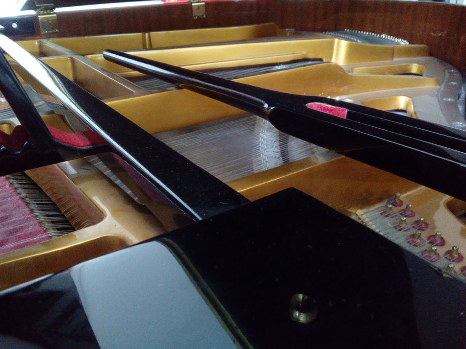 Piano Inside Piano Piano Music Piano Time Piano Parts Jakarta Indonesia Piano Lover Piano Key Piano Strings Piano Lessons Pianoporn Pianist Piano Insides Piano Practice Pianoforte Piano🎶 Piano Keys INDONESIA