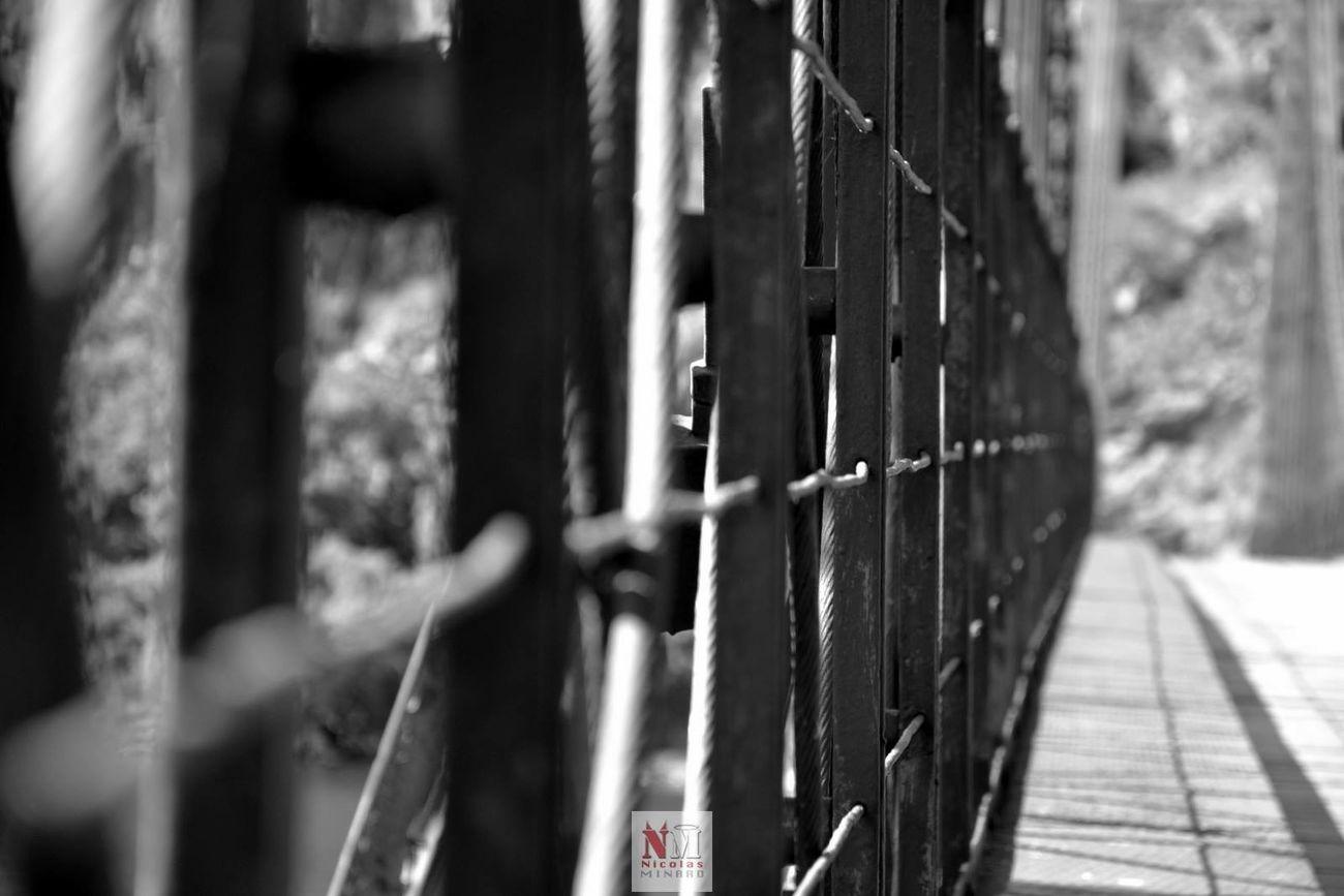 Pont saint Martinien en Creuse (23) Creuse Limousin Pont Suspendu Saint Martinien First Eyeem Photo