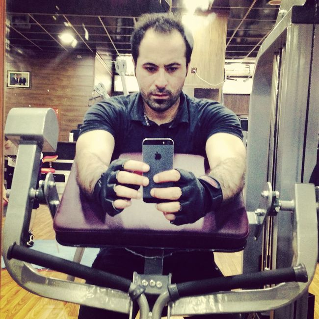 Body & Fitness BodybuilderLifeStyle Cavooogroup