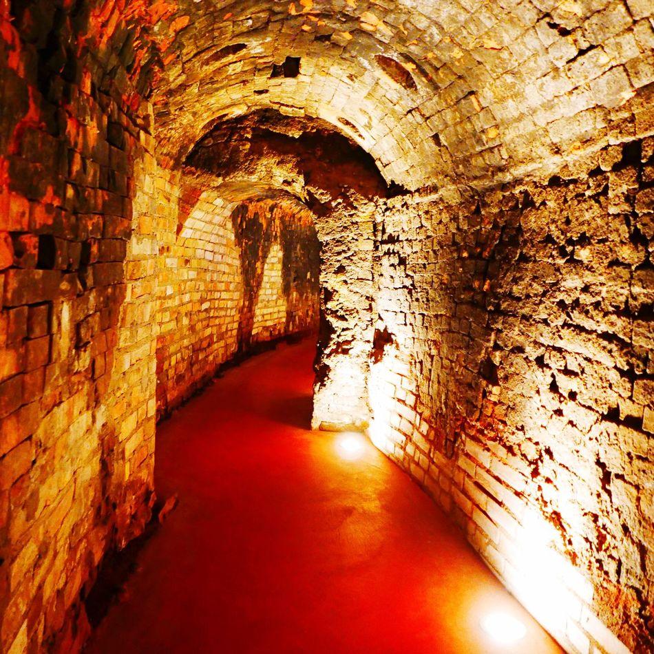 3/11~~~~~ LongWaysFromHome ~~~~~ Nightlights Not Nightlife ~~~~~ Notes From The Underground ~~~~~ Arthall-Kunsthalle-Ziegelhütte Appenzell Switzerland And JacklyCat Best Of ~~~~~