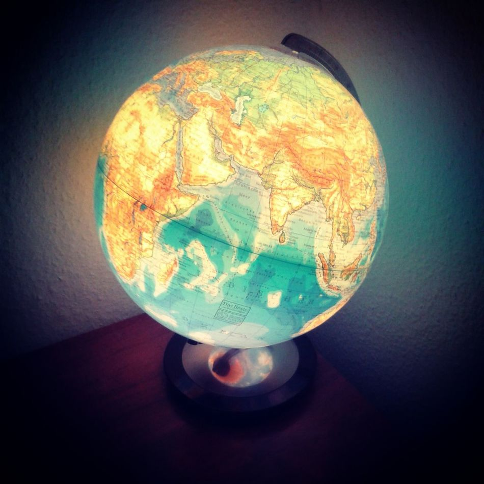 Beautiful stock photos of earth, Auto Post Production Filter, Cartography, Globe, Glowing