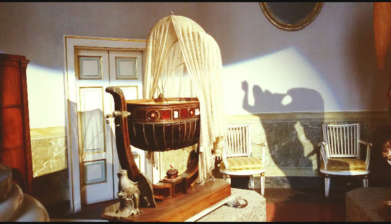 I Am Publishing Old Photos Of My Old Profile @SaraCuomo. Napoli ❤ Cradle Of The Eighteenth Century Made By Me!😙😙😙