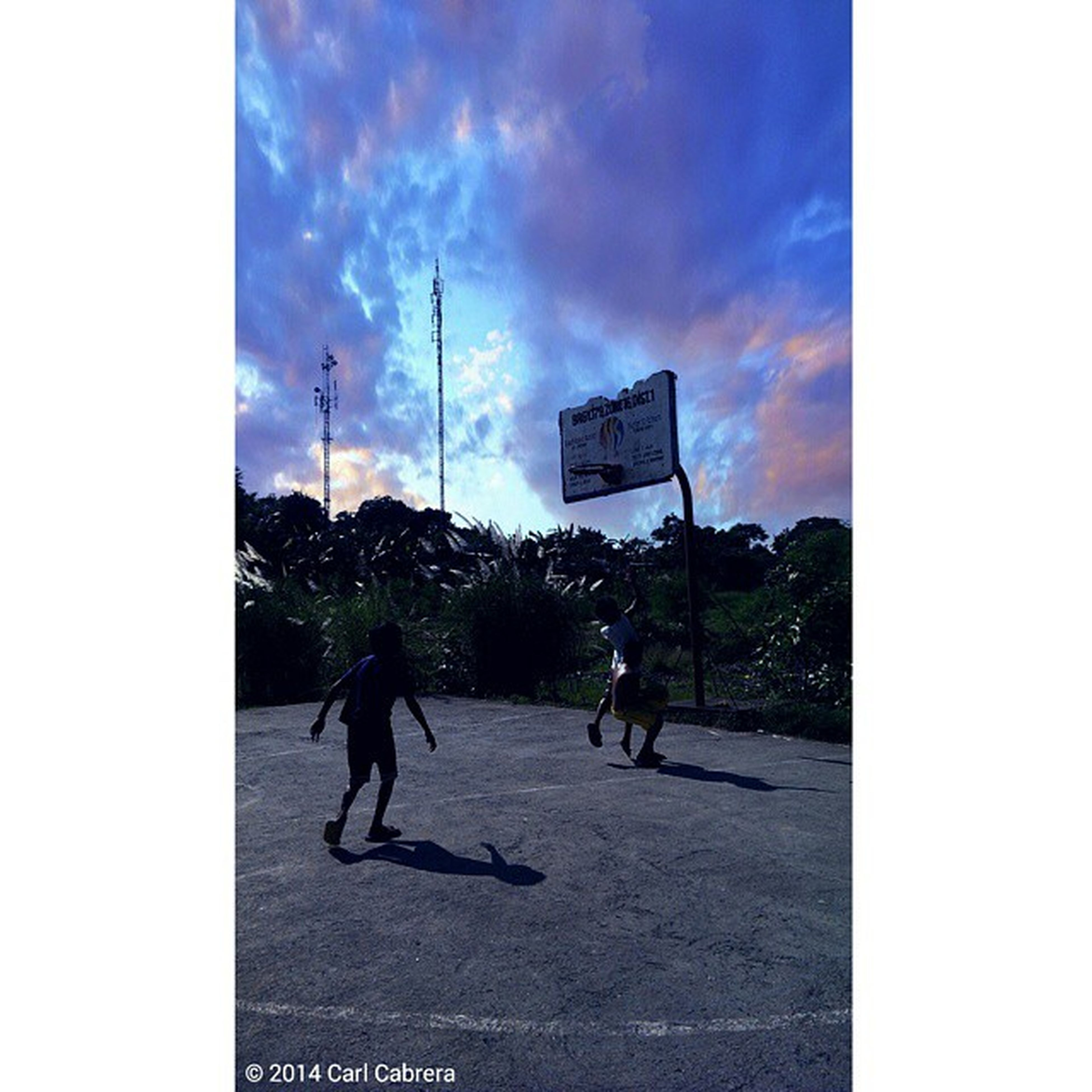 Getting a new app is like bringing home a new toy !! ? Basketball Unlimitedballer Philippines