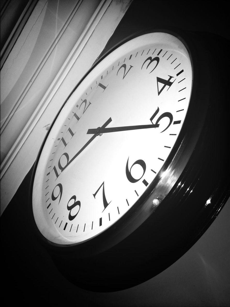 Saat çatıkatı