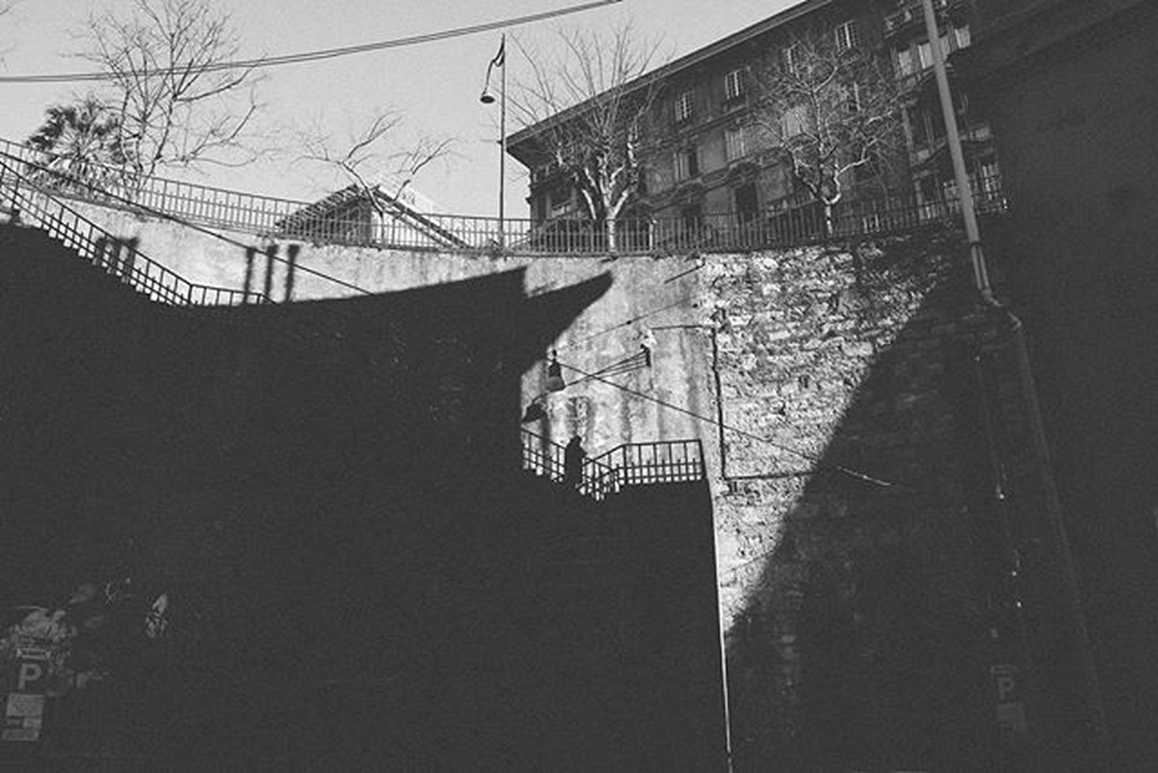 Genova - January 2016 3/6 Genova Igersgenova Ig_italy Street Streetphotography Everydayeverywhere ExploreEverything Minimal Minimalism Urbanpeople Urbanstrangers Urbanlife Urbanphotography Vscofilm VSCO Guardiancities Huffpostgram Cntraveler Myfeaturesshoot Minimalpeople Streetdreamsmag Streetphotographers Exploreeverthing Streetlife Shadowhunters silhouette_creative streetphoto_bw blackandwhitephotography bw_photooftheday