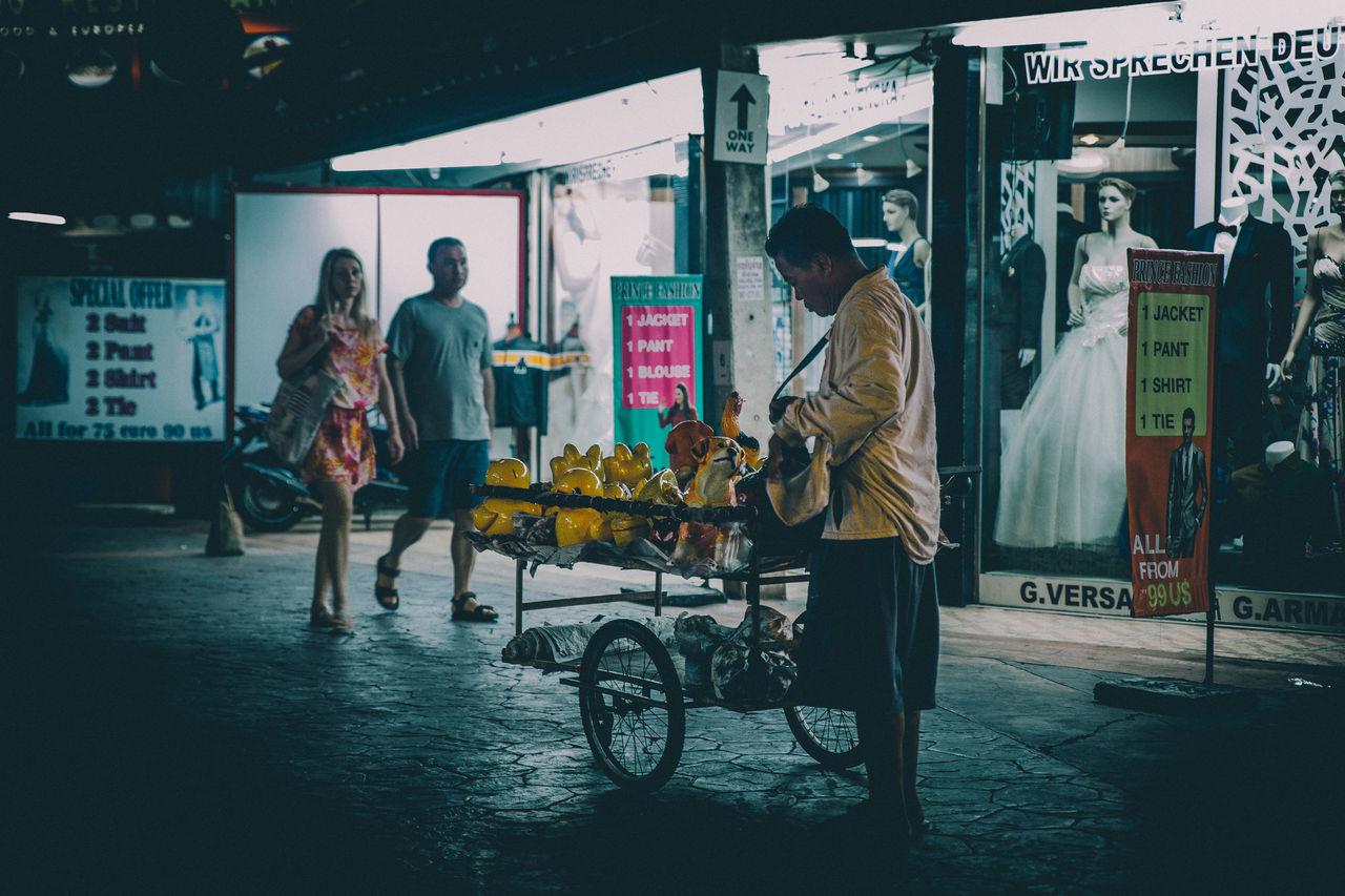 Uploads for EyeEm Awards Alekstwo EyeEm Best Edits EyeEm Best Shots Instagram Street Photography Sydney, Australia Thailand The Architect - 2016 EyeEm Awards The Great Outdoors - 2016 EyeEm Awards The Street Photographer – 2016 EyeEm Awards The Portraitist - 2016 EyeEm Awards Live Love Shop the food is the best part!
