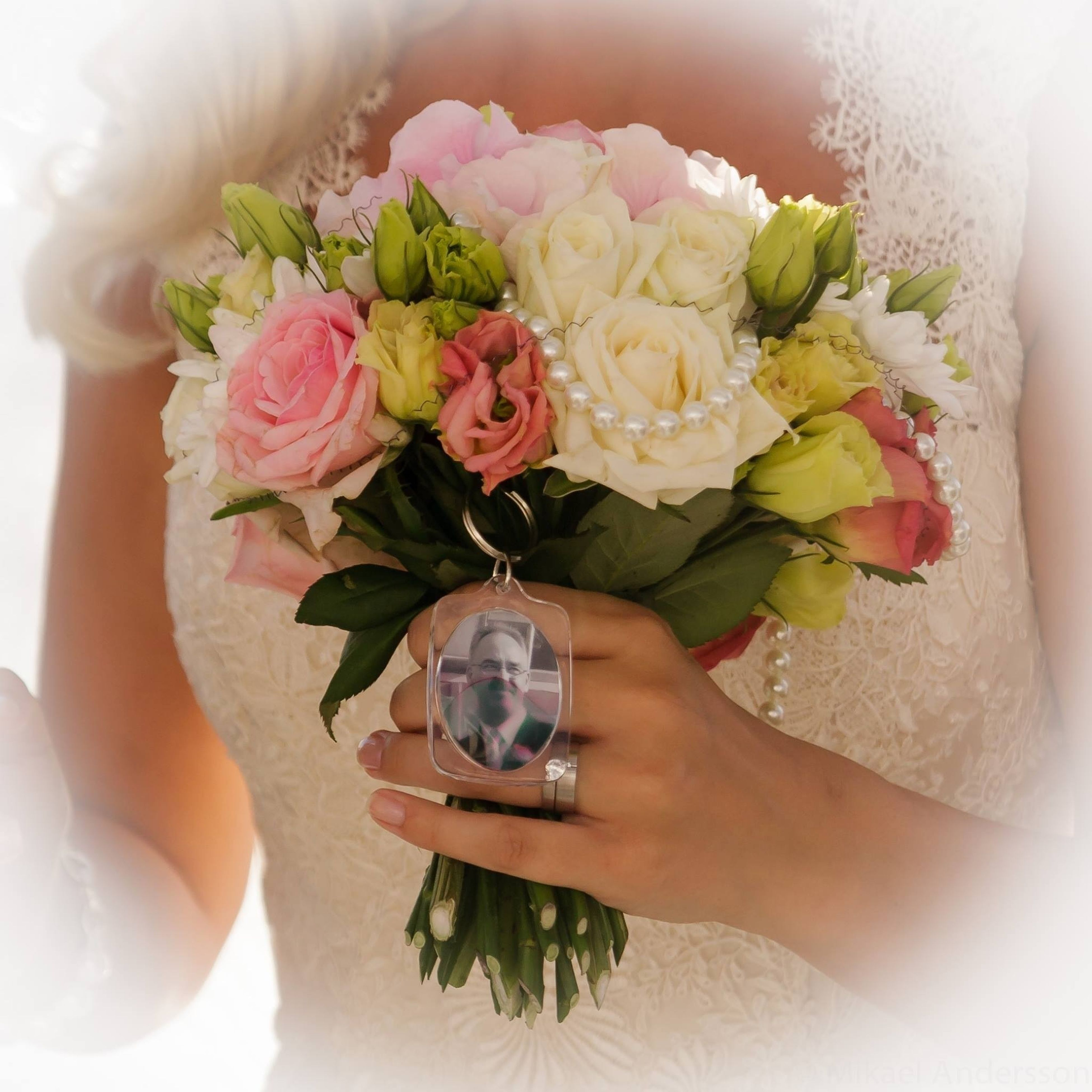 flower, indoors, freshness, holding, vase, person, bouquet, petal, lifestyles, fragility, rose - flower, bunch of flowers, flower head, leisure activity, home interior, close-up