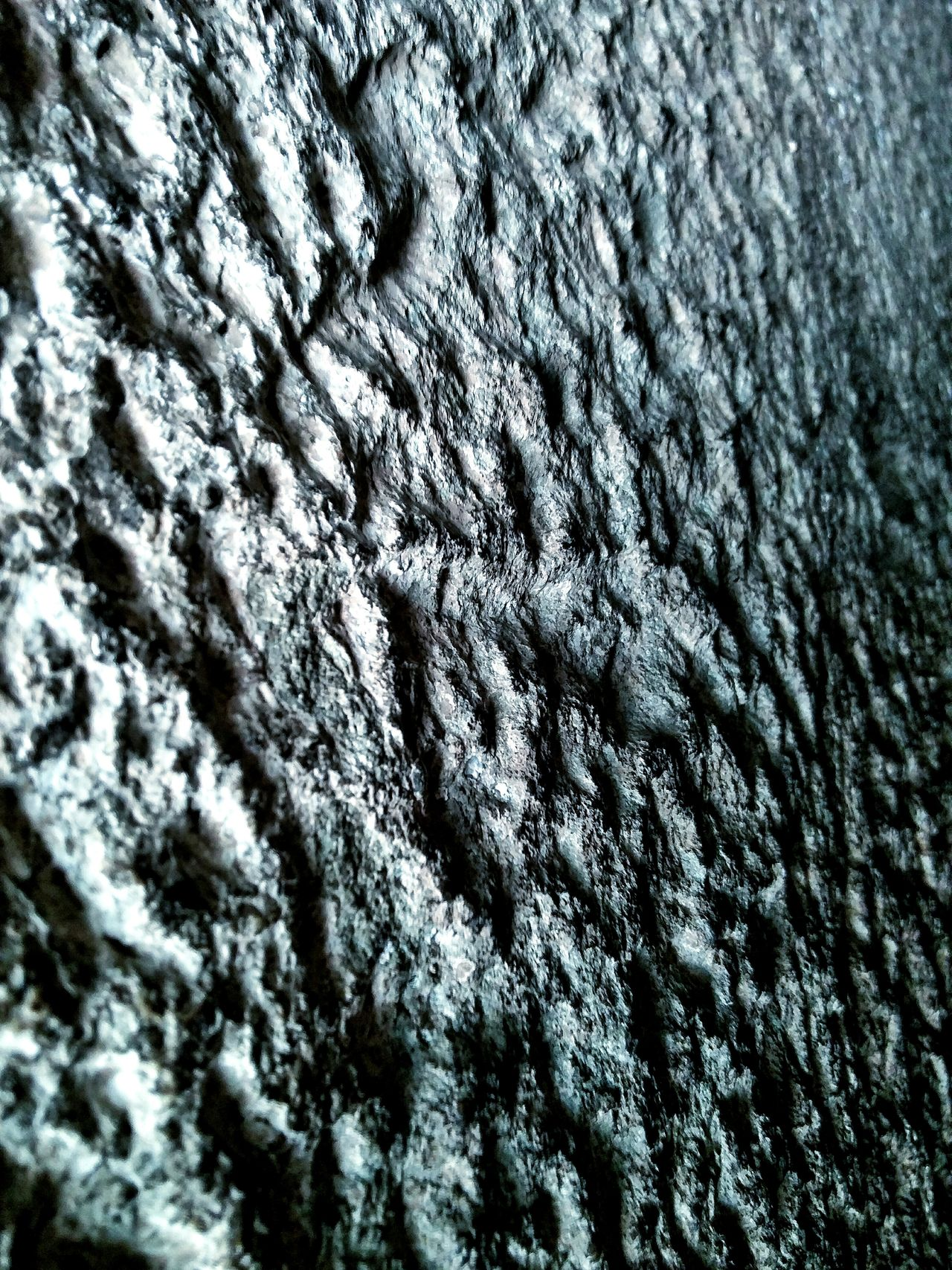 Wall - Building Feature Wall Historical Place Fort Fortress Wall EyeEm Gallery Snapseed Abstract Photography Mobilephotography Surreal Mystery Oneplus2 No People Day Eyeemedit EyeEmBestEdits Close-up Illuminated India Built Structure Lava Texture Stone Wall Stone Structure