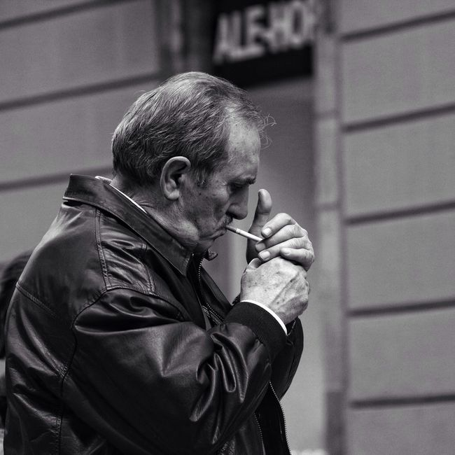 from my IG account this streetportrait Streetphotography_bw Street Portrait Street Photography Portrait