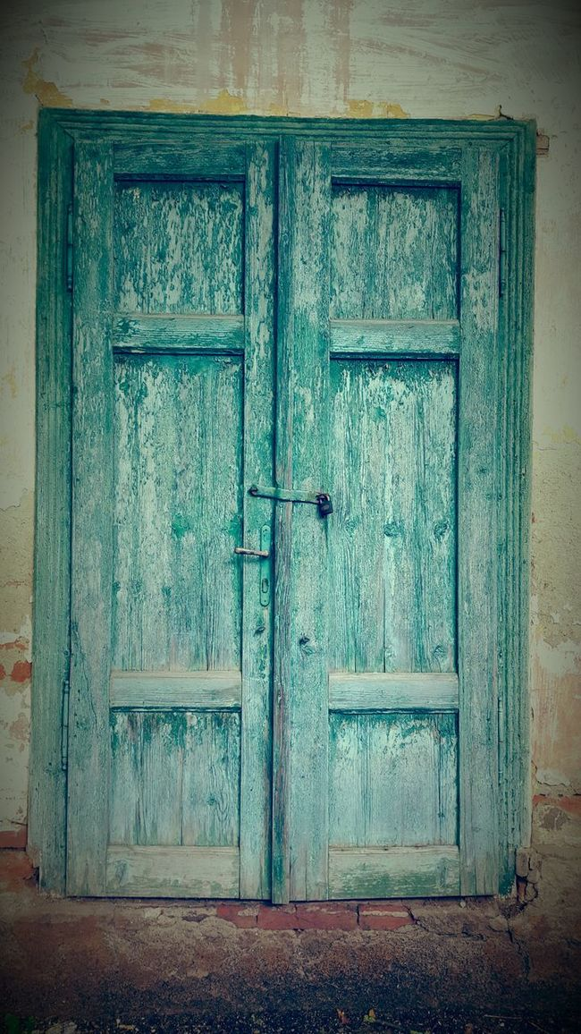 Old Foto  Old Door Old House Day Out Natural Photography Samsung Galaxy S6 Edge Eye Em Around The World My View EyeEm Nature Lover EyeEm Best Shots Eye Em Gallery Hello World