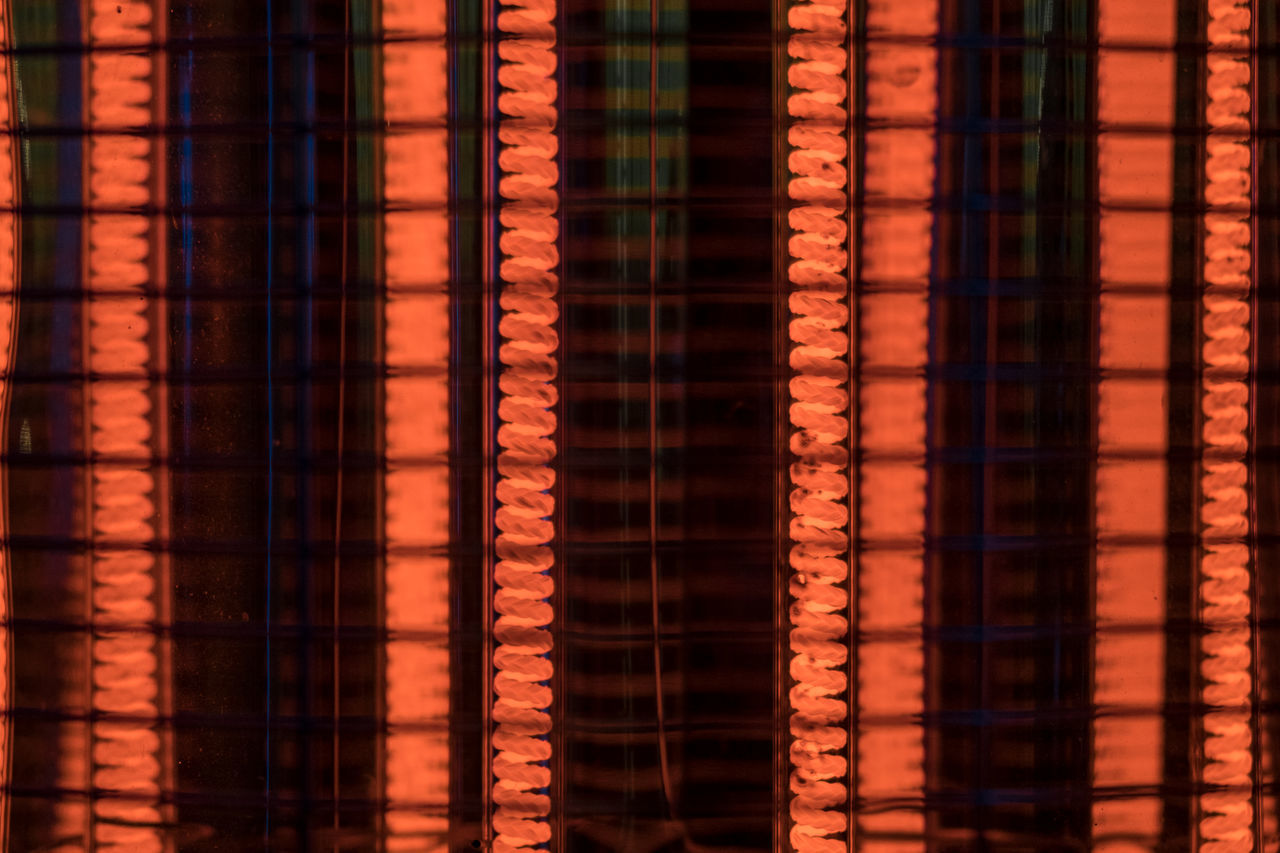 Backgrounds Caution Close-up Electric Heater Full Frame Glowing Heat Heat - Temperature Indoors  Metal Grate Orange Color Pattern Red Spiral Textured  Warm Wire