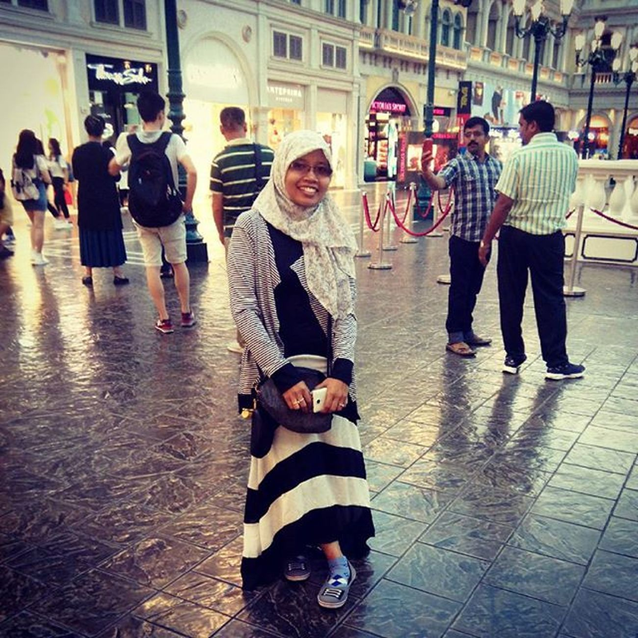 Venetian Macau Venetian Traveling Mbambungnekat backpacker treqx1 treqcapture treqq1 @treqandroid