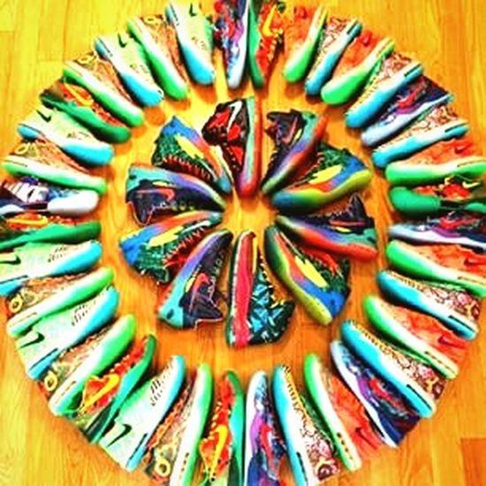 Heat Photography Nike Fashion Sneakerhead  Kicks Lebron James Sneakers Shoes Wdwyt thought.