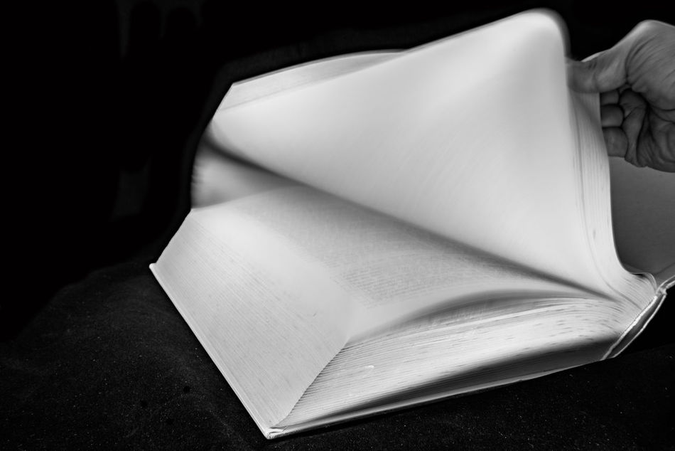 Beautiful stock photos of bible, Bible, Blurred Motion, Catholicism, Christianity