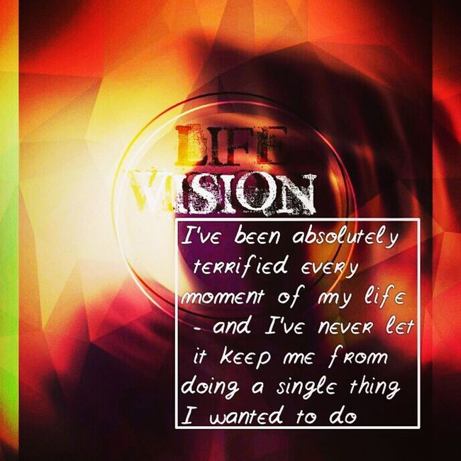 Life Vision Photo Editor Photo Around Me That's Me Photo Editing Retrica✌