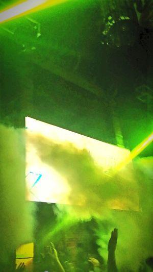 Adventure club Edm Dancing Club Life World Of Color