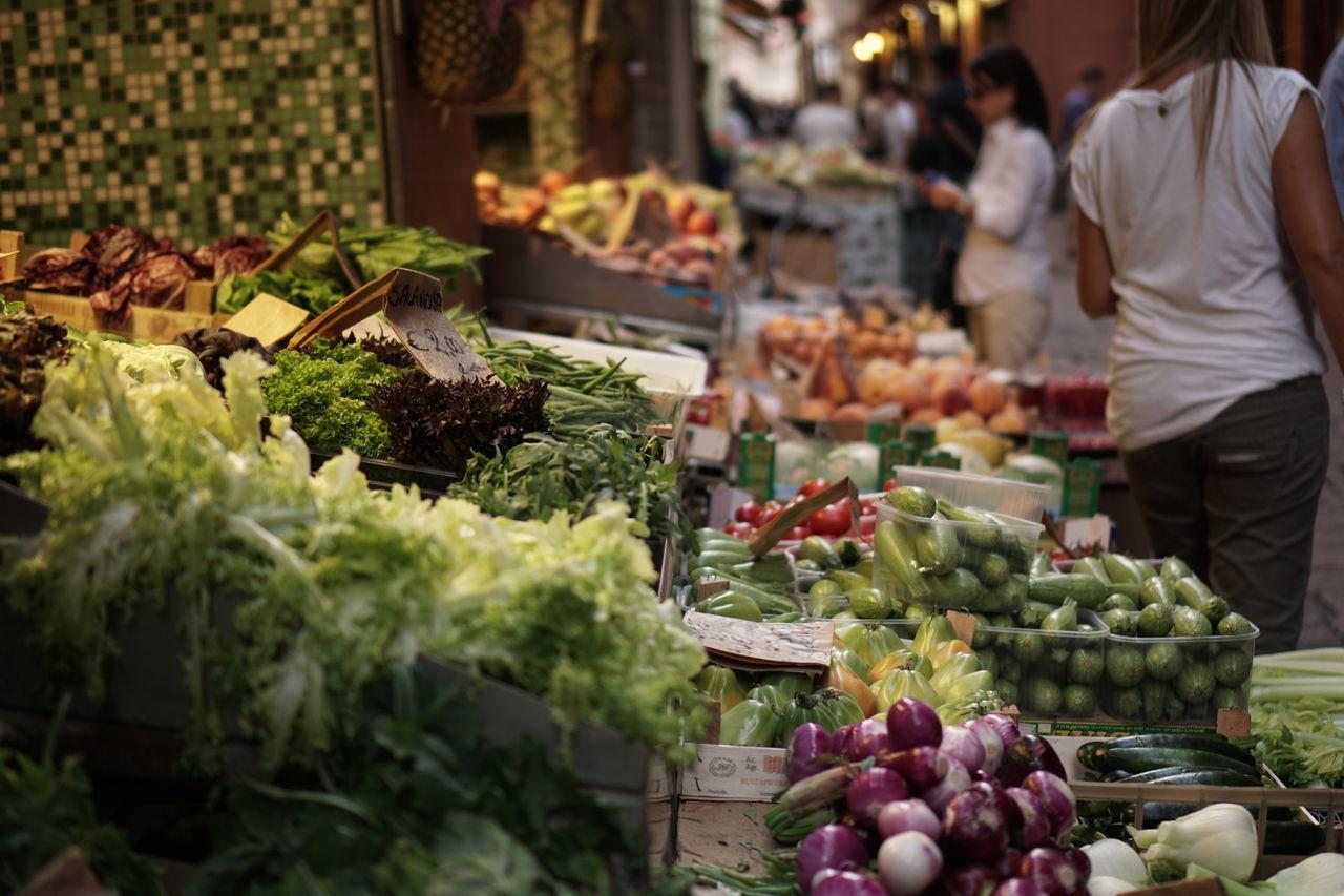 Beautiful stock photos of bologna, Abundance, Arrangement, Bologna, Buying