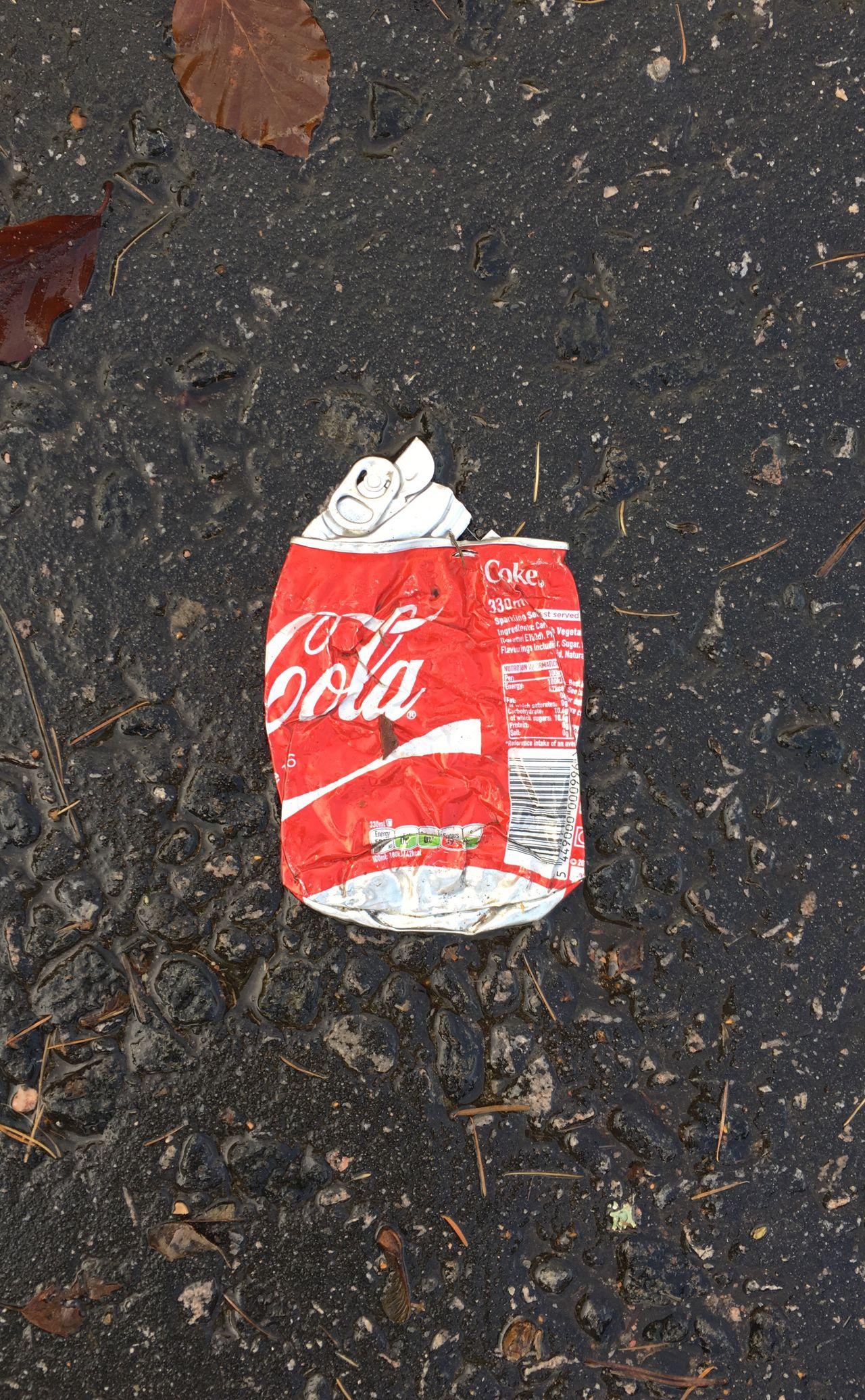 Low Fat Option Low Fat Flat Coke