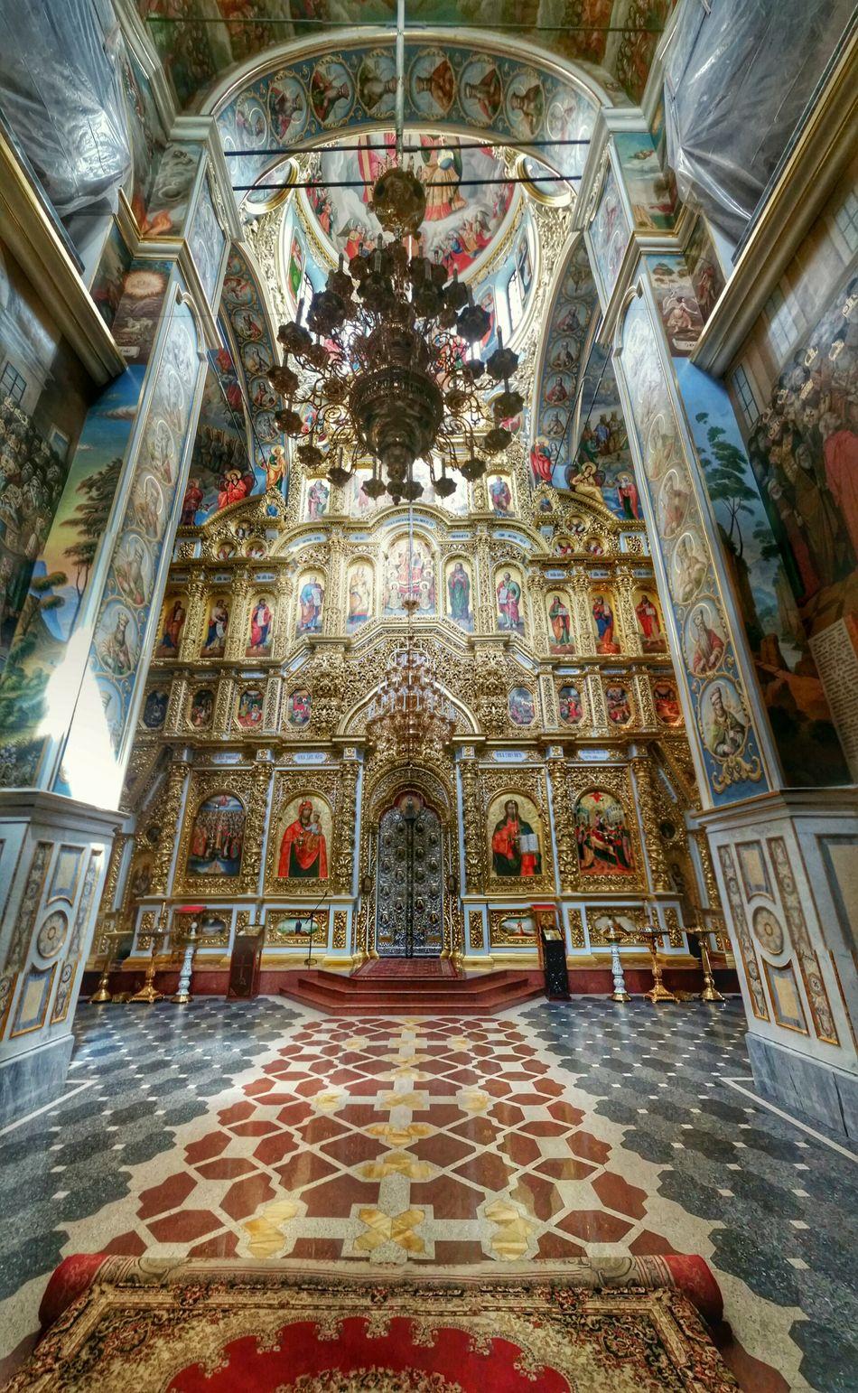 Fine Art Photography Kiev Ukraine Kievgram Kiev Kiev_ig Pecherska Lavra Church