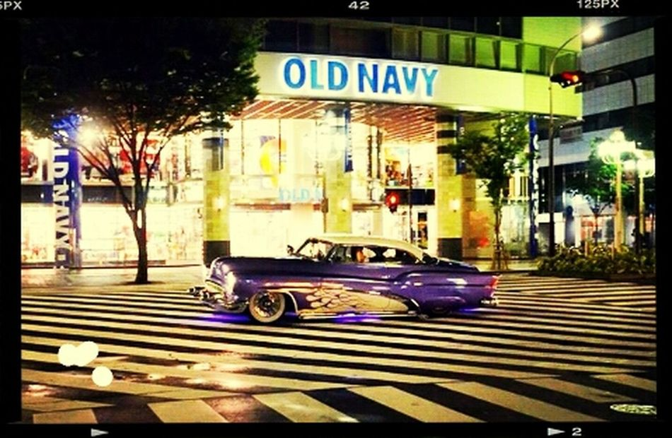def. not one I could ever take but Luv this shot by The Local Hero. ...CARS