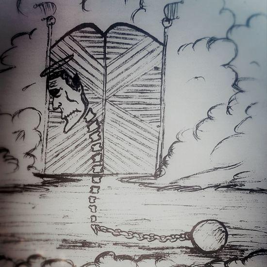 Doodleart Art, Drawing, Creativity Drawing