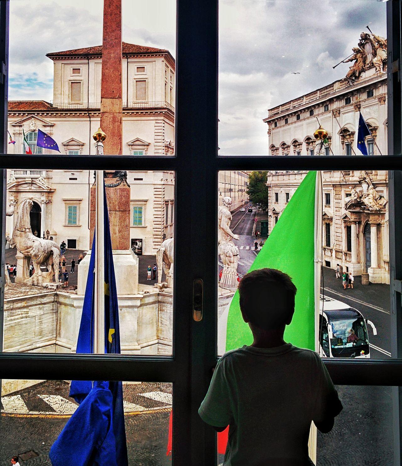 2giugno Festadellarepubblica Italia