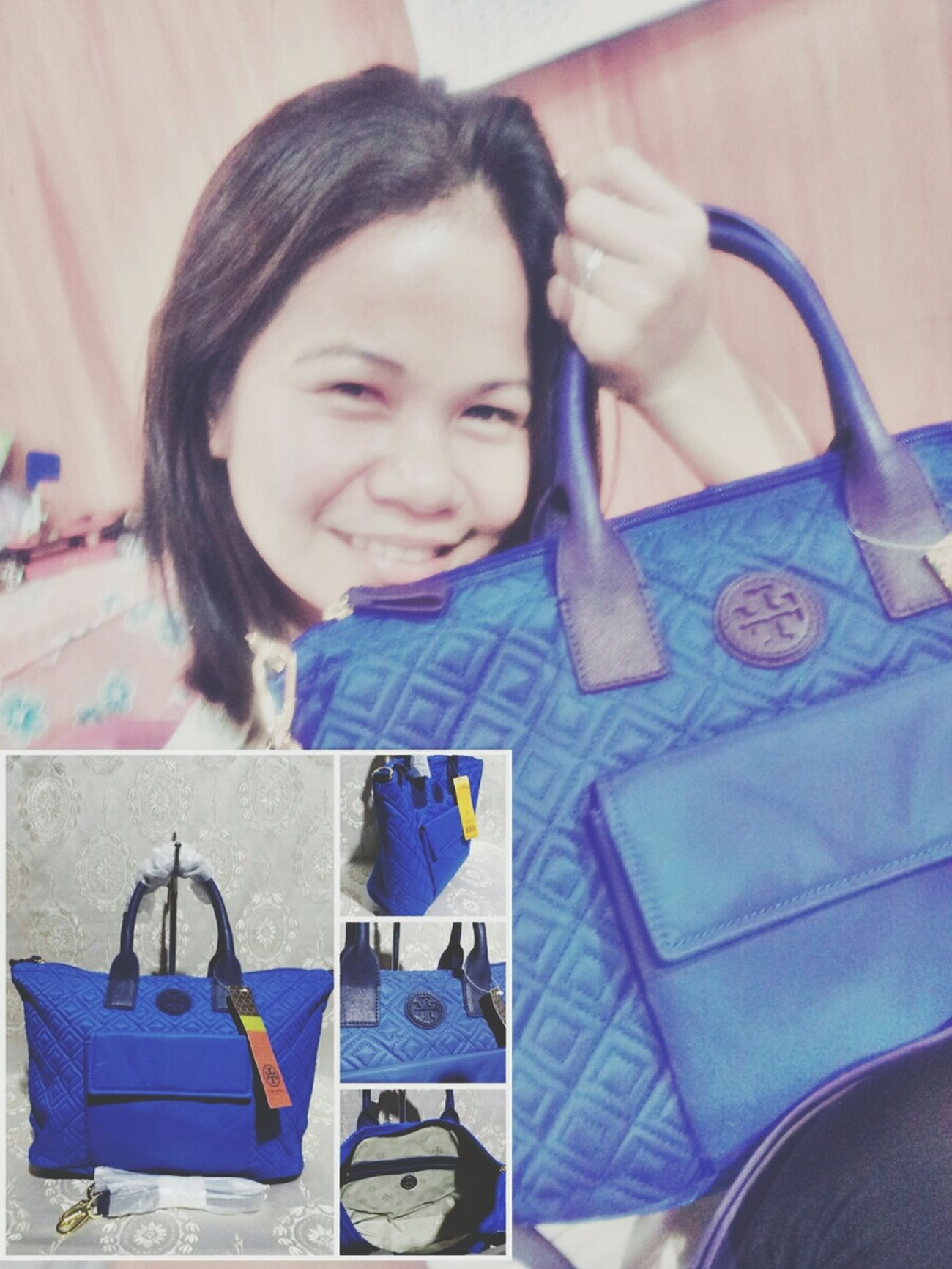 "Photo Happiness ♡ PhonePhotography ""bags"" The Best Friends For Women"