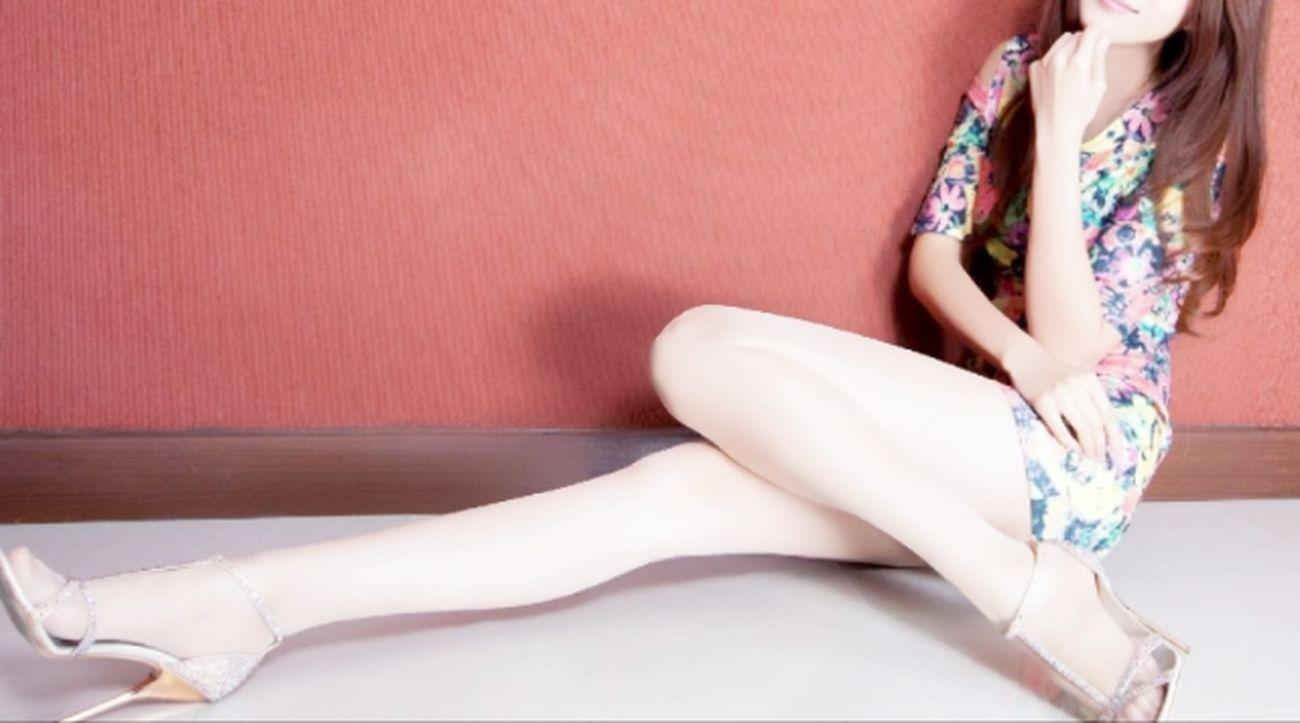 おはようございまーす 今日も 笑顔でいこーね ミニスカ ミニスカート ミニスカ倶楽部 Japanesegirl Ohayomorning おはようもーにんぐ 美里 Enjoylife