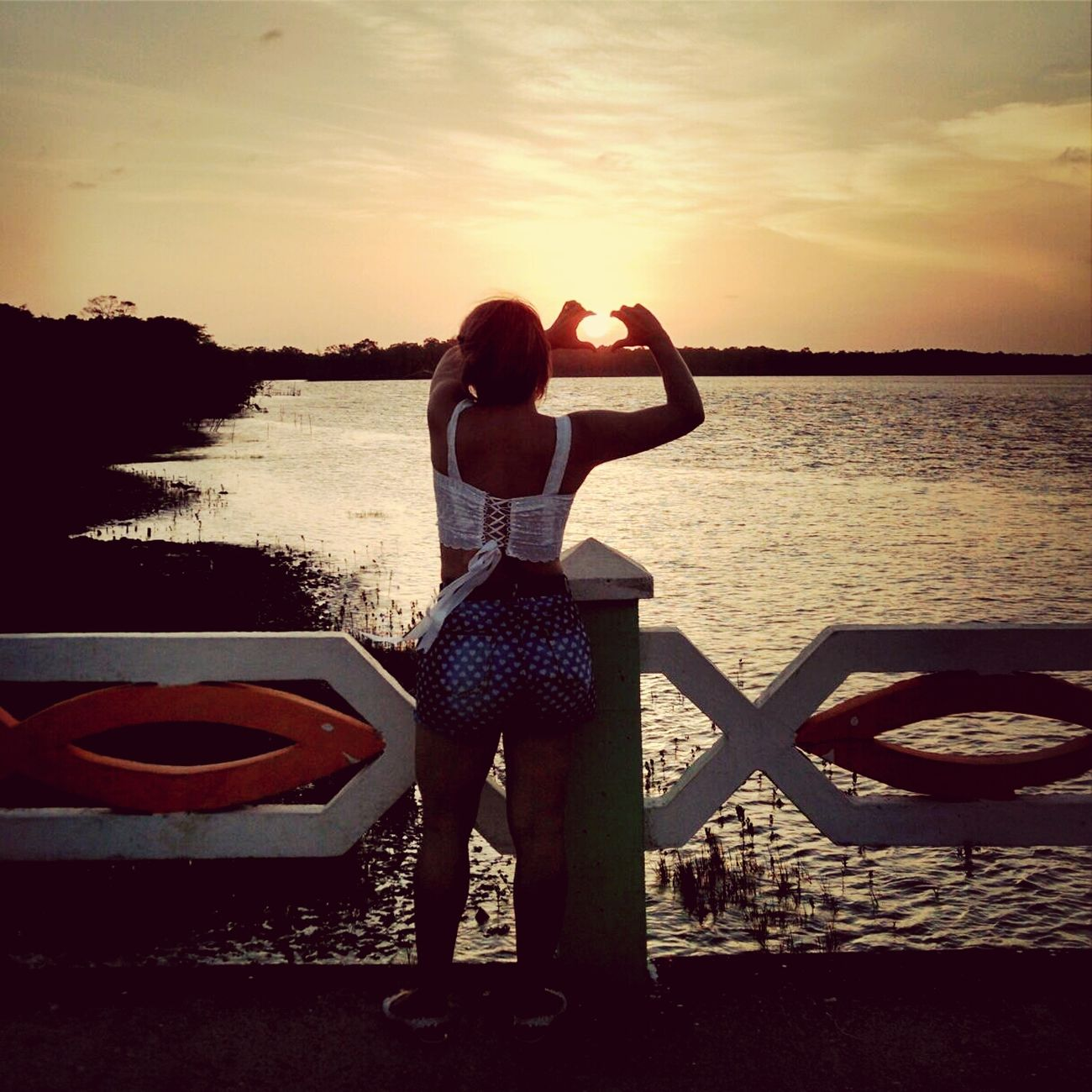 First Eyeem Photo