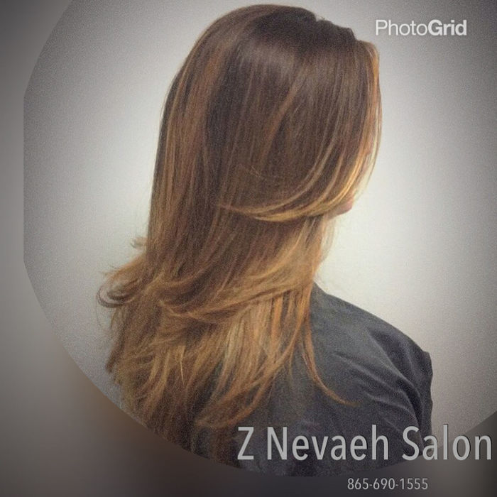 Balayage Color Melt & Layered Haircut @znevaehsalon @lorealprofessionnel Check This Out Taking Photos Knoxvillesalon Eye4photography # Photooftheday Z Nevaeh Salon Hairstyle Hair Fashion #style #stylish #love #TagsForLikes #me #cute #photooftheday #nails #hair #beauty #beautiful #instagood #instafashion # Hairtrends Lorealprofessionnelsalon Knoxville Salon Tecniart @znevaehsalon @lorealprofessionnel Long Hair Lorealprous Pro Fiber Check This Out Glamour Blonde Balayage Haircolor L'Oreal Professionnel Fashion Hair Color Specialist Salonlife Haircut