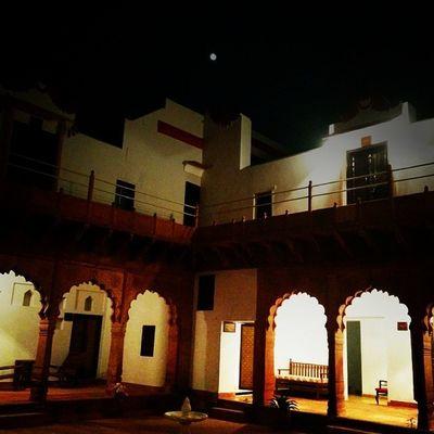Heritage Historic Hotel India Travel Rajasthan Holidays Instagood Instanice