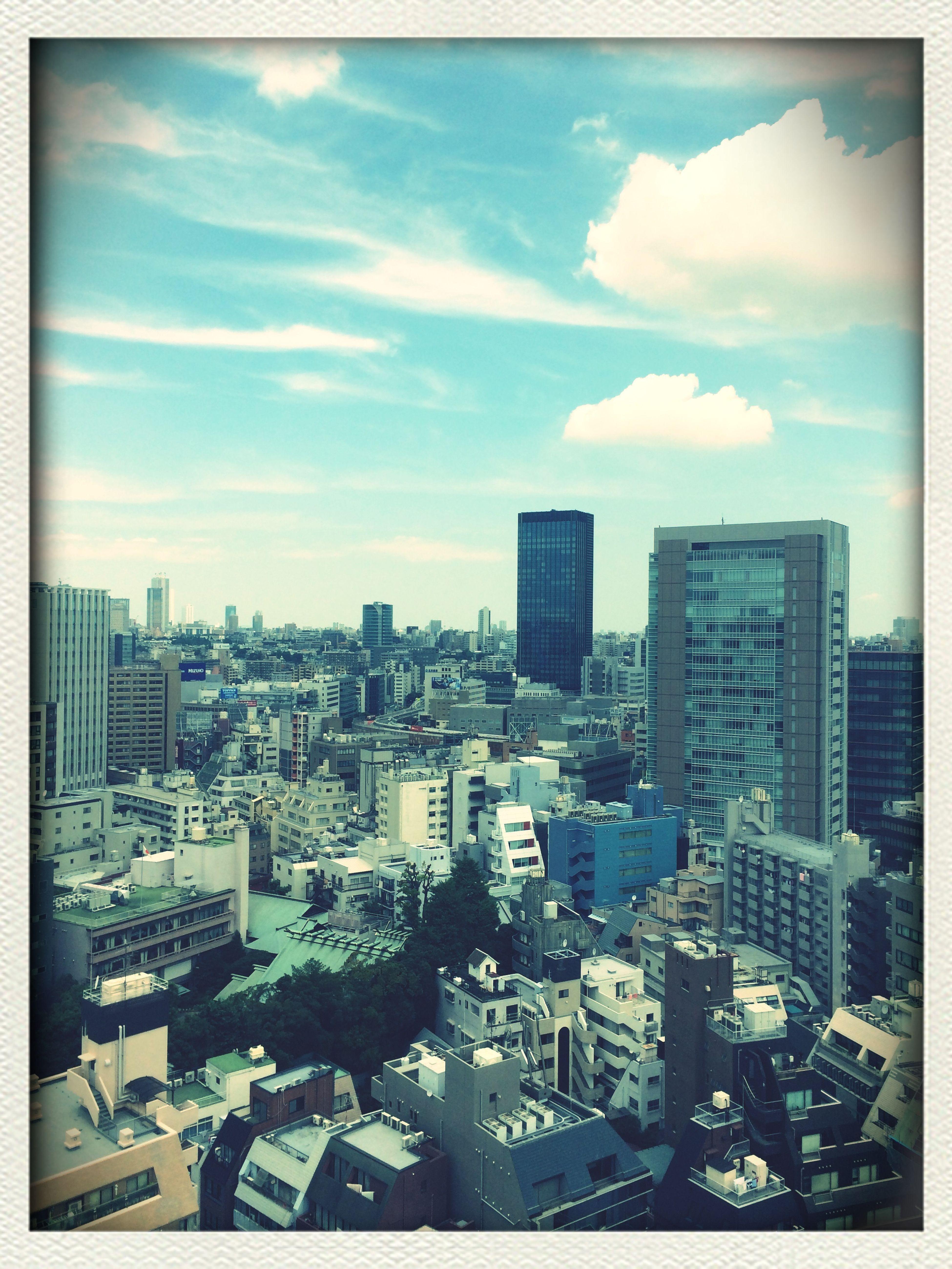 Tokyo, chiyodaku Tokyo Chiyodaku