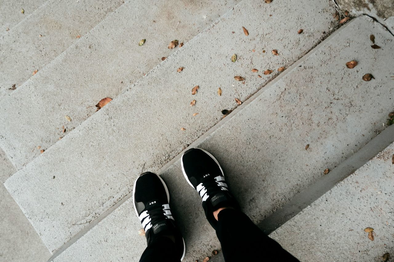 Taroko National Park Taiwan Hualian Leaves VSCO Vscocam Shoes Adidas Adidaseqt Eqt Adidasequipments Outdoors Lifestyles Stairs