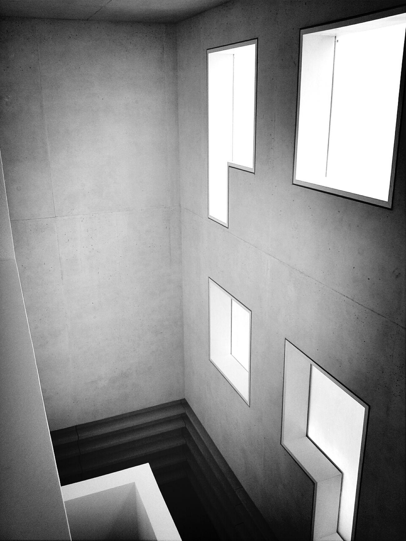 Blackandwhite Bauhaus Eye4photography  Design