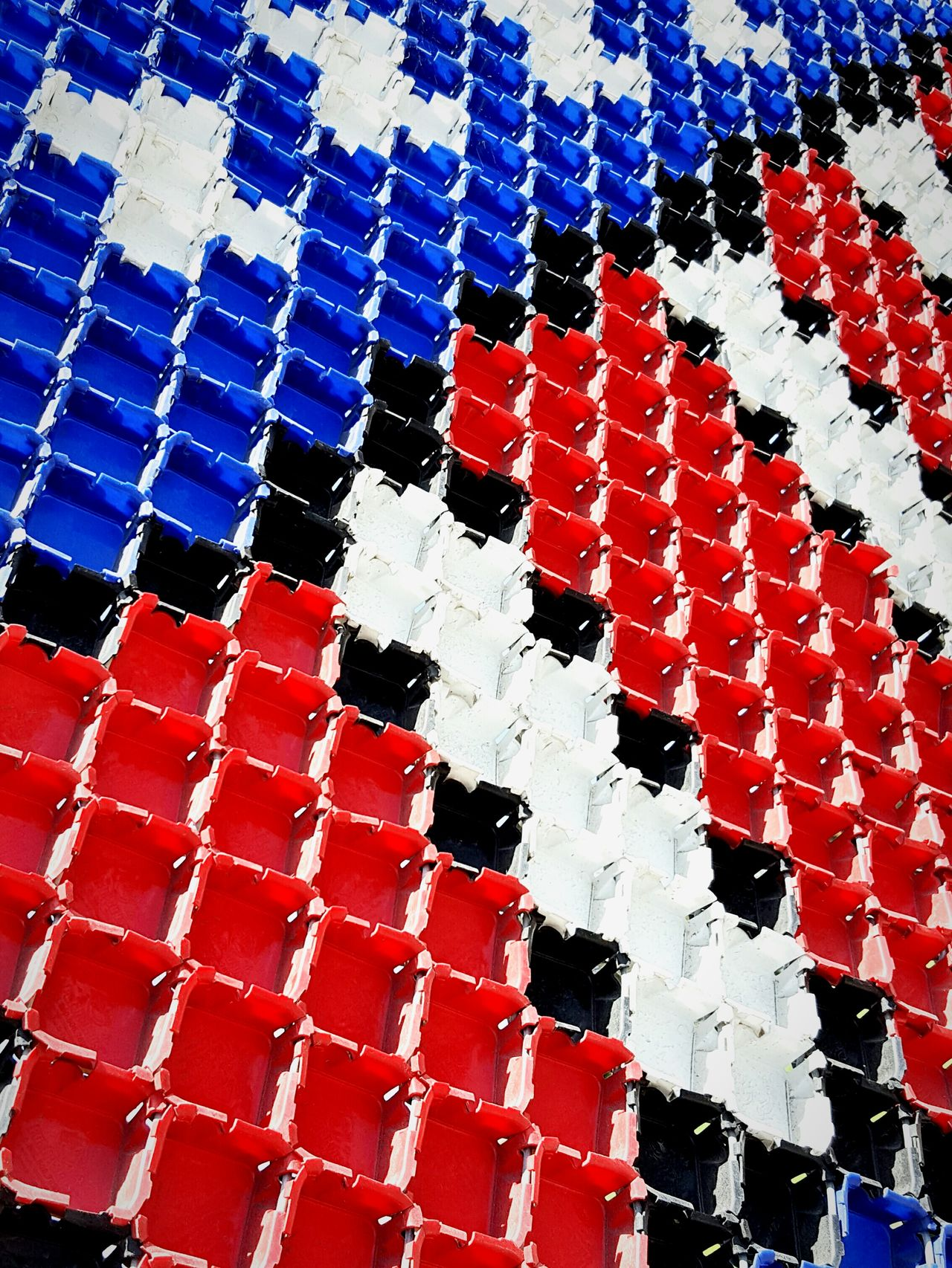 Abstract American Flag Abstract Abstract Photography Fine Art Creative Arts  Outdoor Photography Street Photography My Perspective Macro Close-up IShootFromMyWheelchair Perspective Eye4photography  Taking Photos Eyeemphotography Eyeem Market EyeEm Fresh On Eyeem  Garden Grove, CA Americana