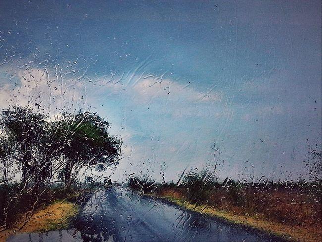 #Mansoon Raining. .enjoy. Enjoying Life