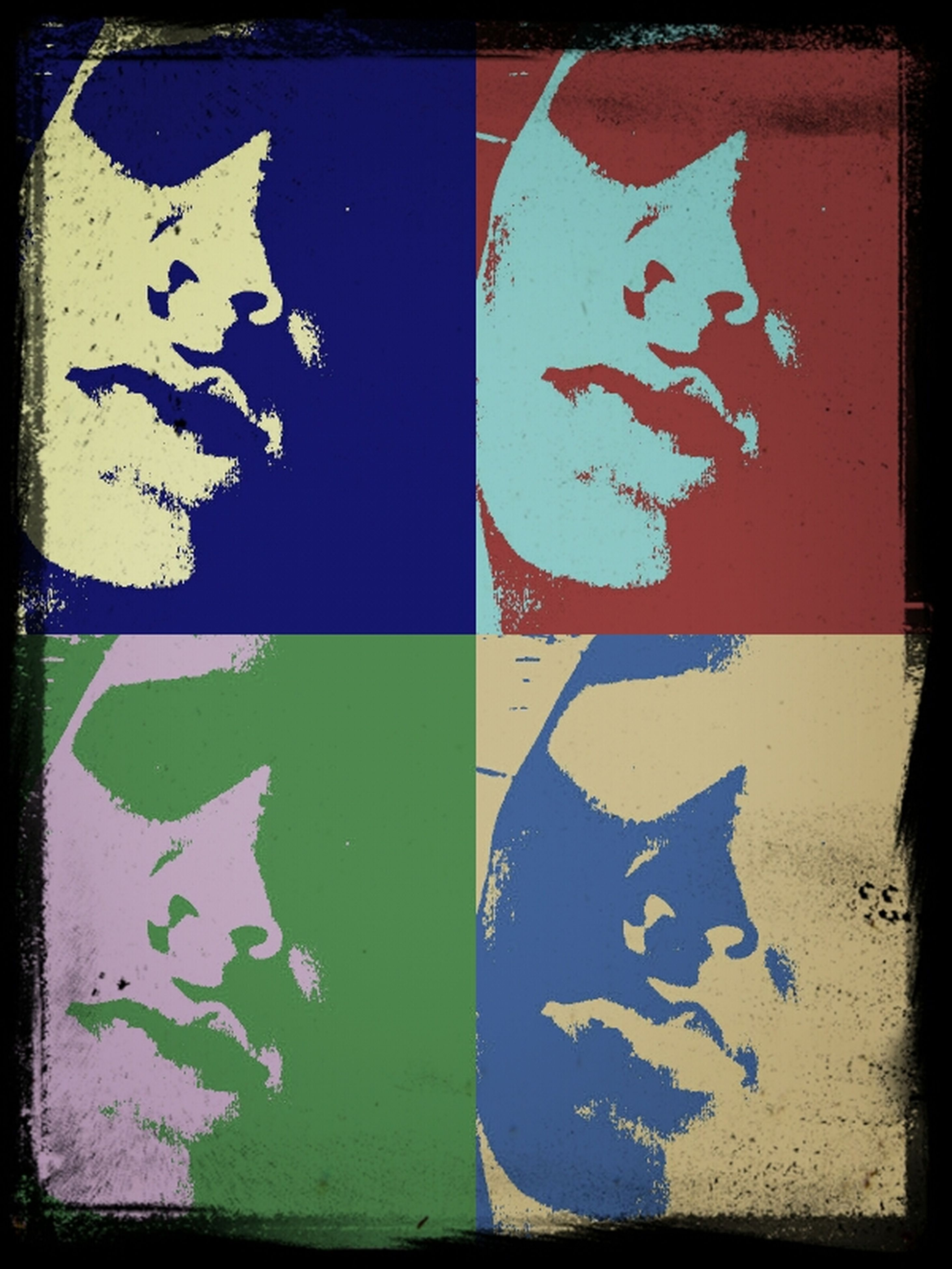 creativity, art, art and craft, transfer print, graffiti, auto post production filter, wall - building feature, text, close-up, western script, textured, wall, human representation, paint, communication, animal representation, street art, painted, full frame, heart shape