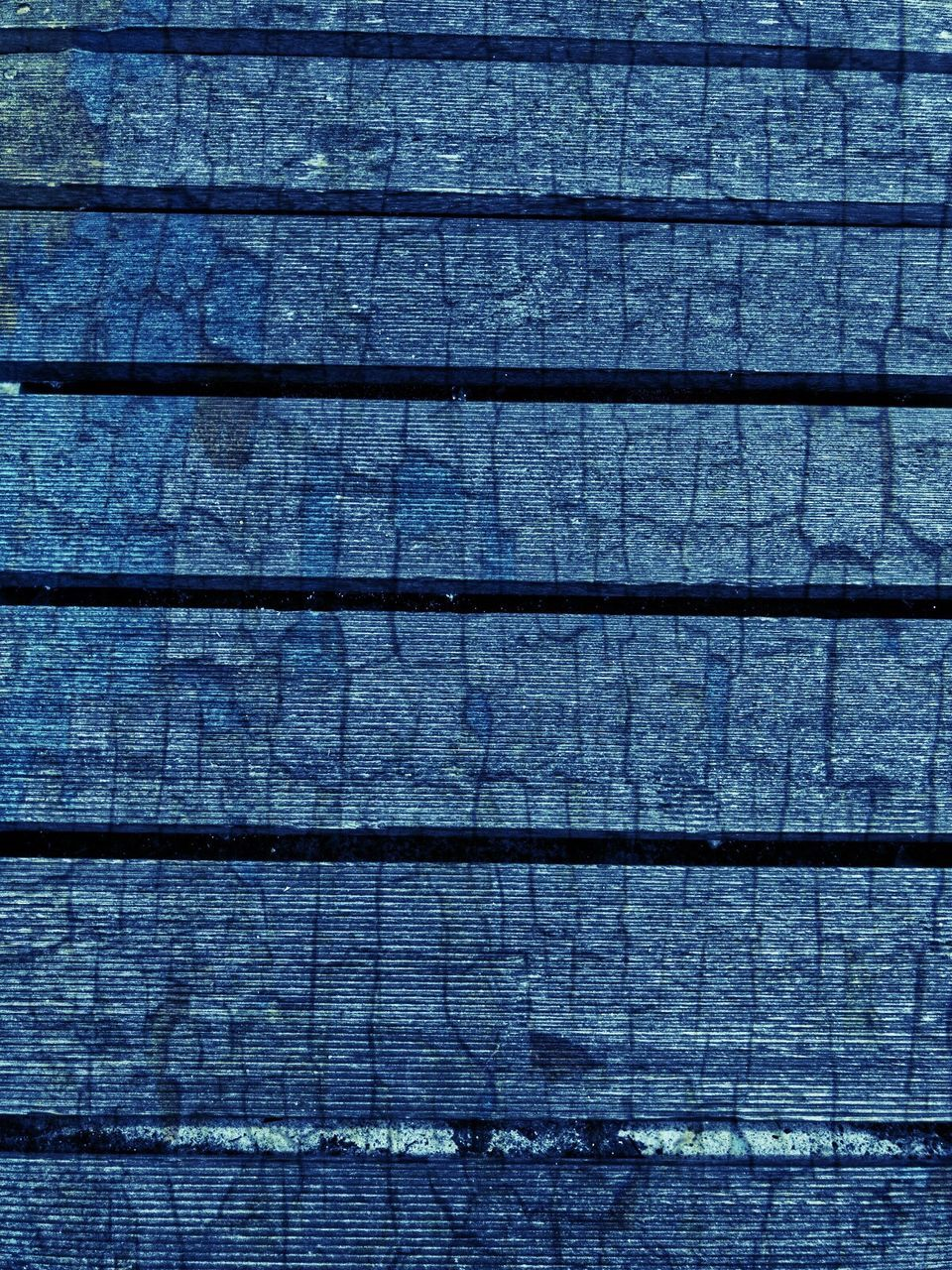backgrounds, full frame, textured, pattern, blue, close-up, no people, day, outdoors