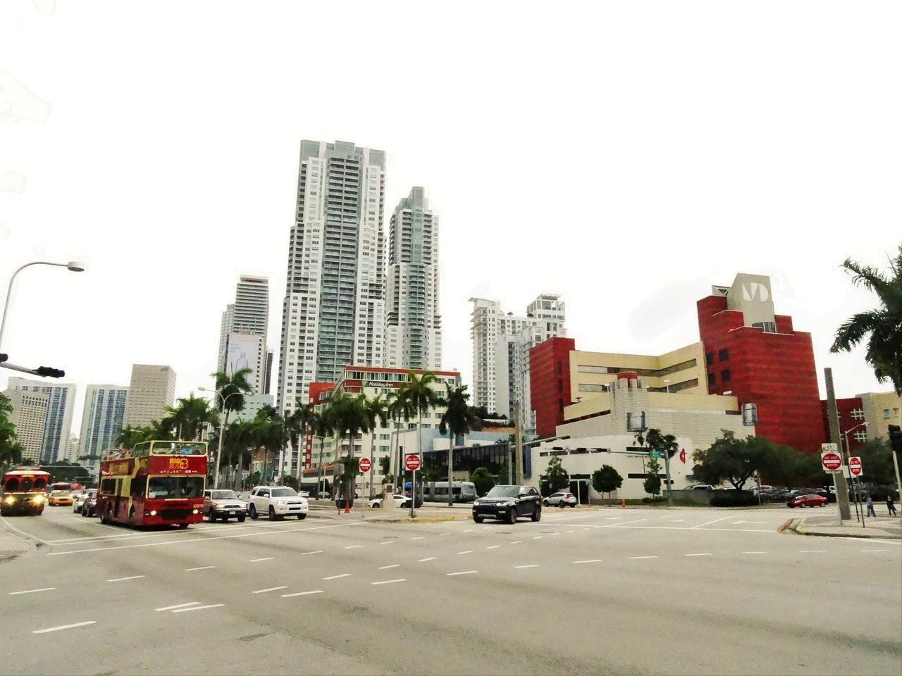 Beautiful stock photos of miami,  Building Exterior,  Car,  City,  City Life
