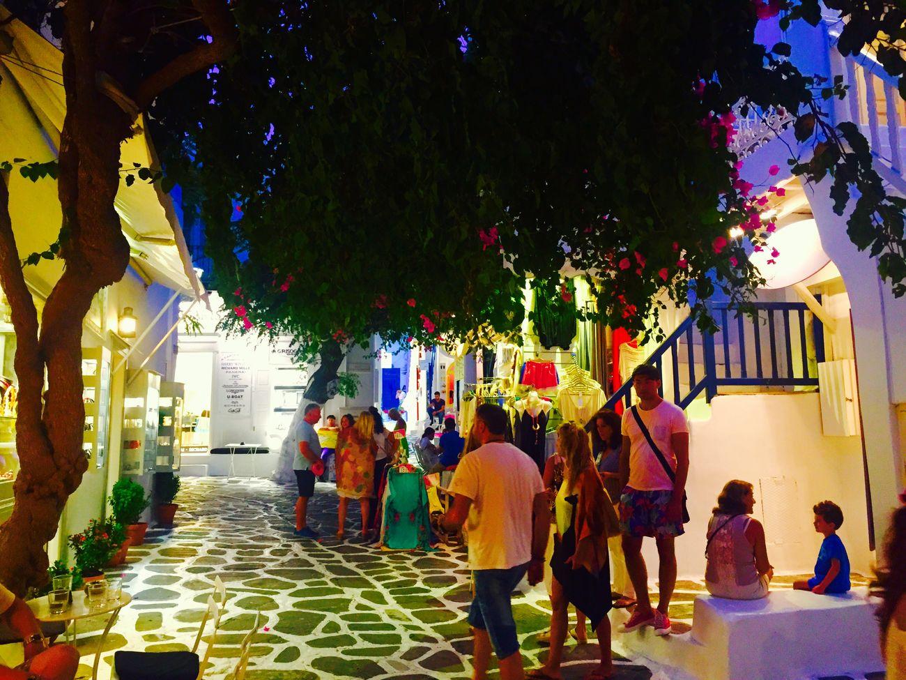 Summer2015 Grece Grecia Mykonos,Greece Myconos Estate2015